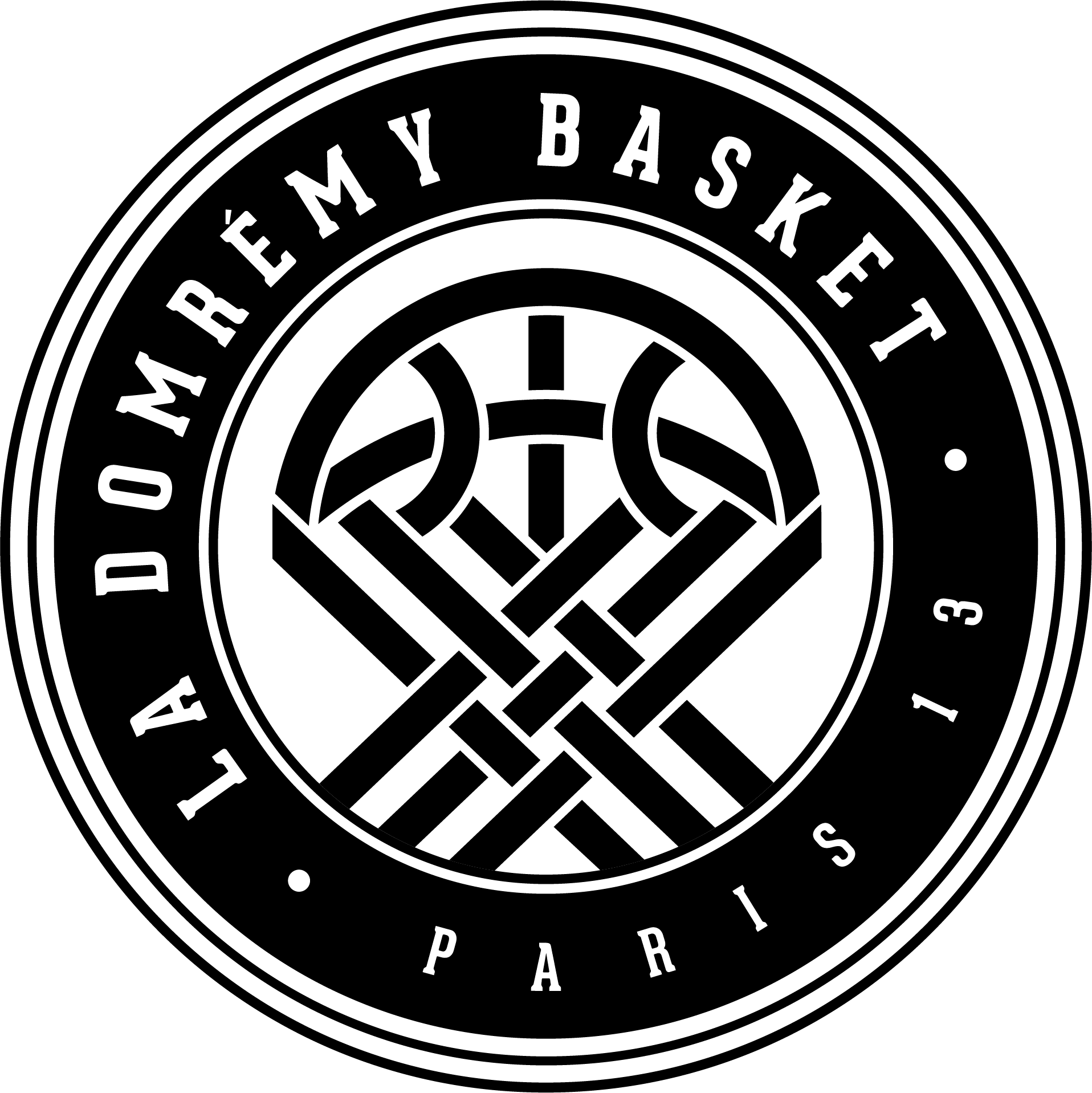 Domremy-basket-RVB-noir