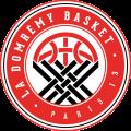 Domremy-basket-RVB-BD