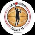logo-la-domremy-basket2